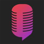 Radio Voz Eterna